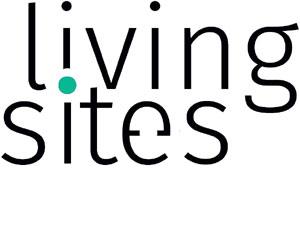 living-sites.de