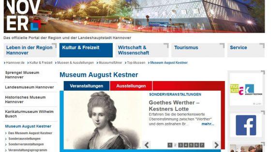 Kulturnacht Tübingen