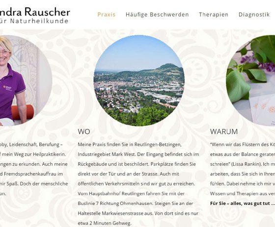 rauscher-2